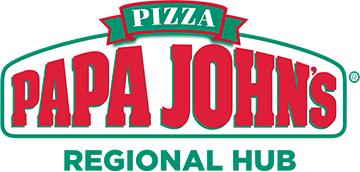 Papa John's Regional Hub