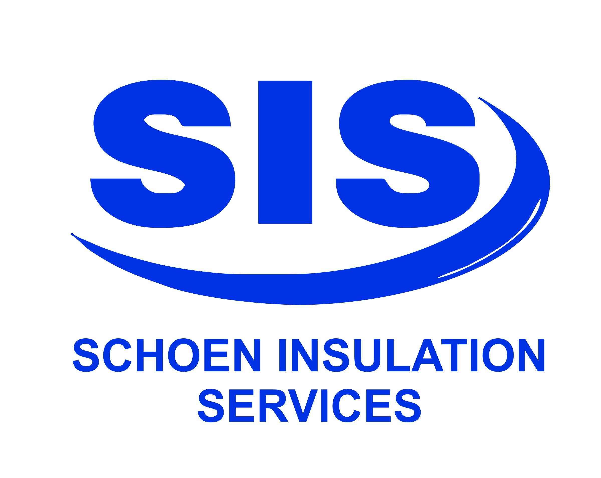 Schoen Insulation Services