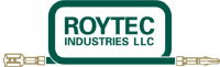 Roytec Industries, LLC