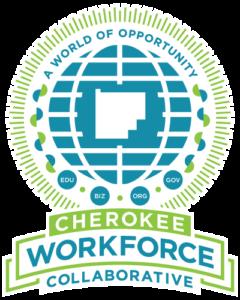 Cherokee Workforce Collaborative