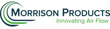 Morrison Products, Inc.