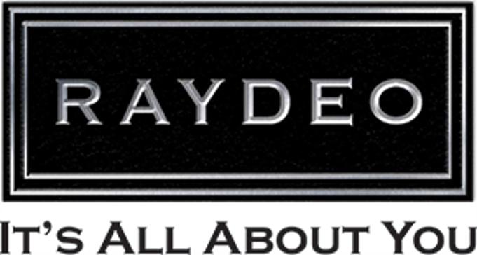 Raydeo Enterprises