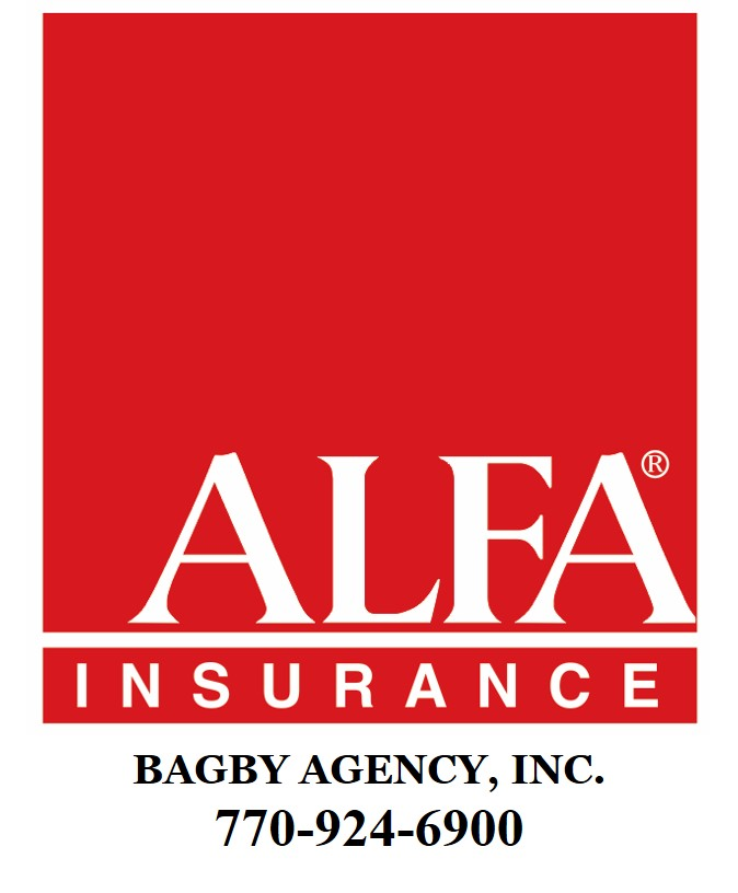 Alfa Insurance · Bagby Agency