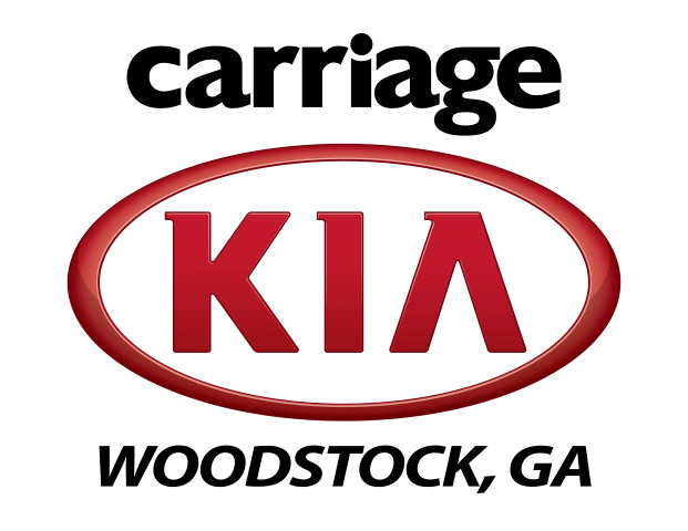 Carriage Kia of Woodstock