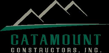 Catamount Constructors, Inc.