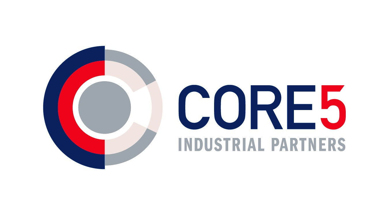 Core5 Industrial Partners