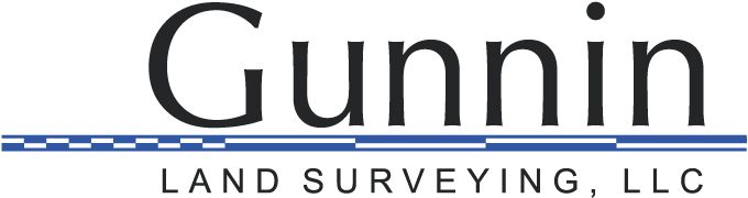 Gunnin Land Surveying, LLC