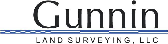 Gunnin Land Surveying
