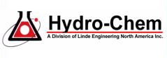 Hydro-Chem