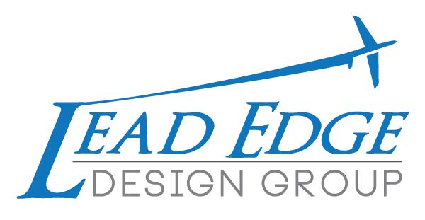 Lead Edge Design Group