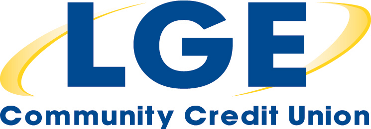 LGE Community Credit Union