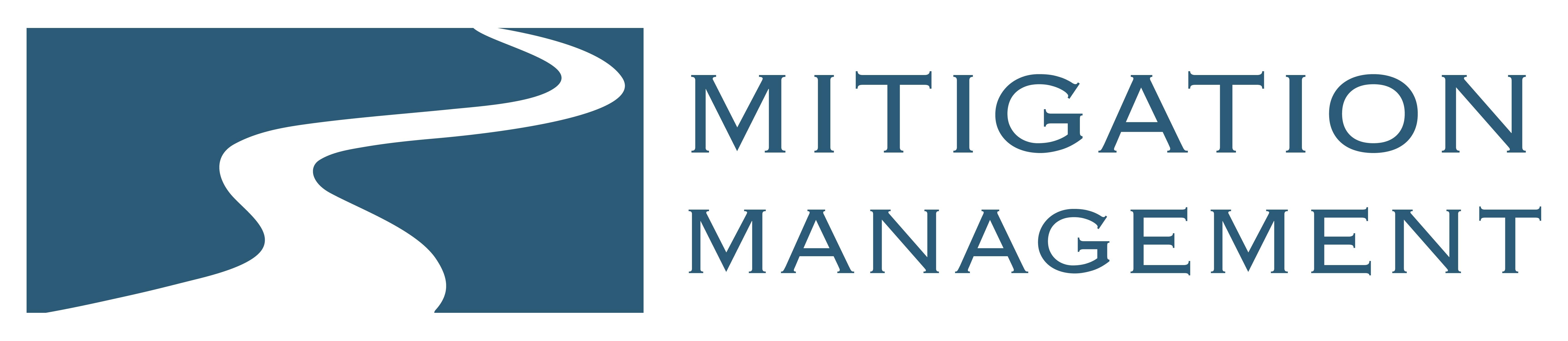 Mitigation Management