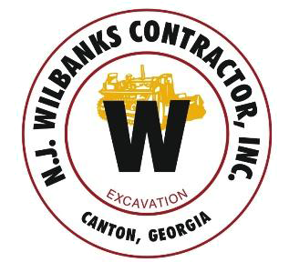 N.J. Wilbanks Contractor, Inc.