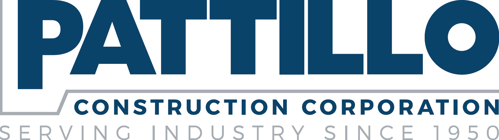 Pattillo Construction Corporation