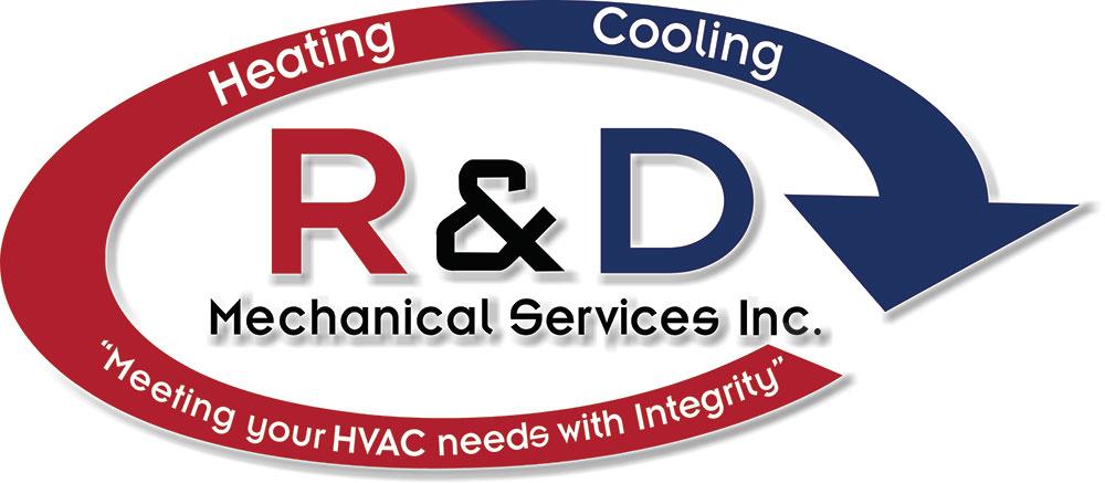 R&D Mechanical Services, Inc.