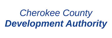 Cherokee County Development Authority