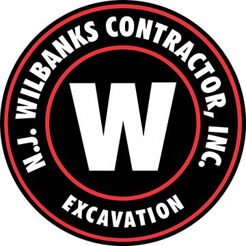 N.J. Wilbanks Contractor, Inc.
